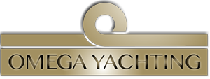 Omega Yacht Club Restaurant